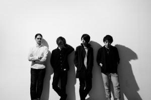 LITE_photo