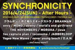 synchronicity_2016_logo_Pairticket